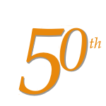 50th_Palatino_Linotype_icon.png - 8.52 kB